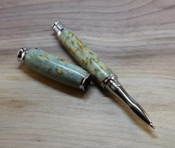 kulickove pero